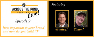How Important Is Your Brand And How Do You Build Your Brand
